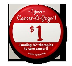 canceragogo-button-26